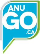 AnuGo.ca
