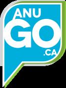 AnuGo.ca
