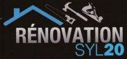Rénovation Syl20