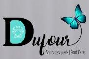 DUFOUR SOINS DES PIEDS-SNOWDON