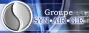 Groupe Syn-Air-Gie