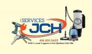 Multi Services JCH