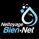 Nettoyage Bien-Net