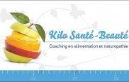 Kilo Santé-Beauté