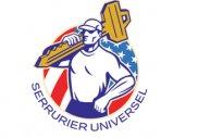 Serrurier Universel