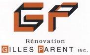 Rénovation Gilles Parent Inc.