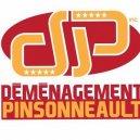 Déménagement Pinsonneault Inc.