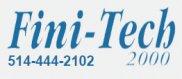 Fini-Tech 2000 enr