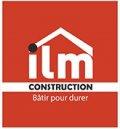 ILM Construction Inc.