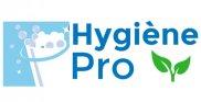 Hygiene Pro