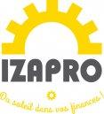 Declaration Impôt Rive-Sud IZAPRO Inc
