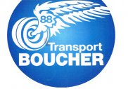 Transport Boucher 88 Inc