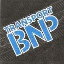 BNP Déménagement & Transport