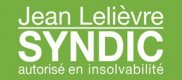 Jean Lelièvre Syndic Longueuil