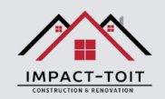 Impact-Toit
