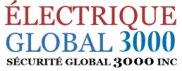 Électrique Global 3000 Inc.
