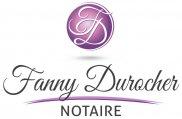 Fanny Durocher Notaire
