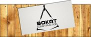 Bokat Construction Inc.