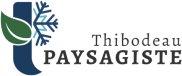 Thibodeau Paysagiste Inc.