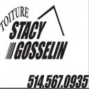 Toiture Stacy Gosselin 2006 Inc