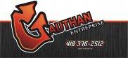Gauthan Entreprise