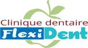 Clinique Dentaire FlexiDent