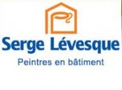 Serge Lévesque Peintres en bâtiment