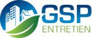 GSP Entretien