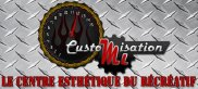 Customisation ML