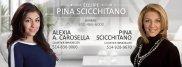 Équipe Pina Scicchitano