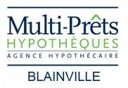 Courtier Hypothécaire Blainville – Multi-Prêts