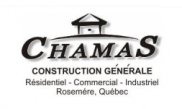 Chamas Construction