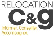 C&G Relocation