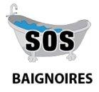SOS Baignoires - Québec