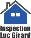Inspection Luc Girard - Inspecteur en Bâtiment