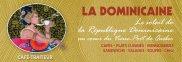 La Dominicaine - Café-Traiteur