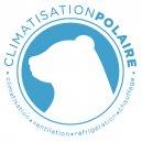 Climatisation Polaire Inc