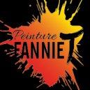Peinture Fannie T Inc.