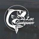 Pourvoirie Lac Gueguen