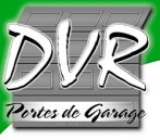 Les Portes de Garage DVR Inc.