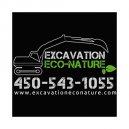 Excavation Eco Nature Inc