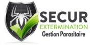 Secur Extermination Inc.
