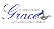 Clinique Beauté Grace - Soins Médico - Esthétiques