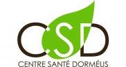Centre Santé Dormeus Massothérapie Osthéopathie Naturopathe
