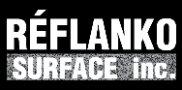Réflanko Surface Inc - Plancher de Béton et Epoxy