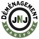 Transport Déménagement Commercial JNJ