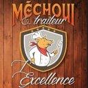 Méchoui & Traiteur l'Excellence