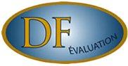 DF Évaluation Voiture et Auto de Collection