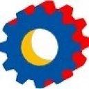 Mékano Service Électroménagers