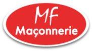 MF Maçonnerie